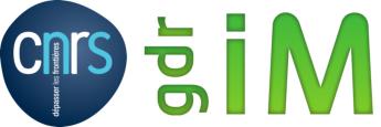 LogoGDRIM.png